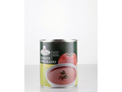 Tomate triturado Dantza 1 Kg.